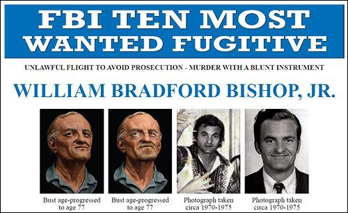 William-Bradford-Bishop-Jr