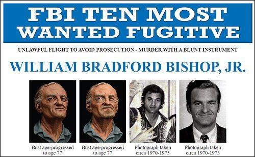 William-Bradford-Bishop-Jr