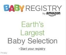 Best baby registry