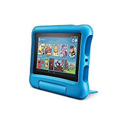 best Tablet for toddlers